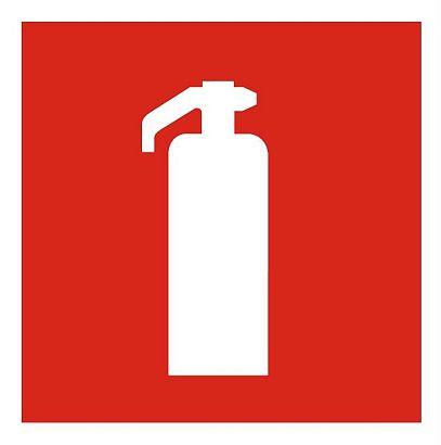 usługi ppoż warszawa - usługa ochrona przeciwpożarowa