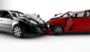 Wypadek przy pracy - dokumentacja powypadkowa warszawa,  sporządzenie dokumentacji powypadkowej