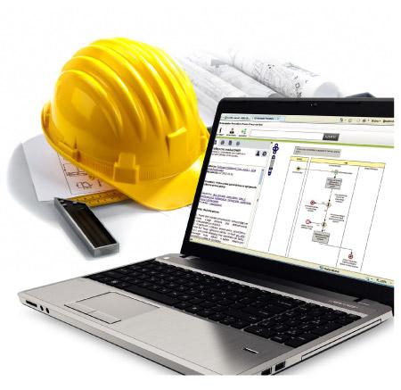 szkolenia bhp online-elearning