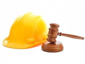 ocena ryzyka zawodowego warszawa